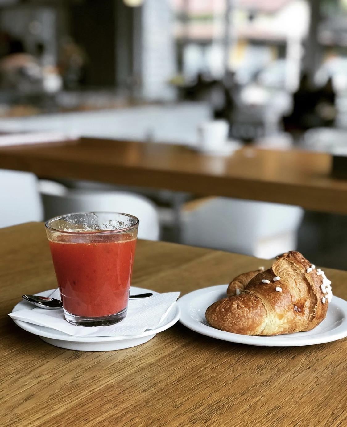 colazione_bacilieri.jpg