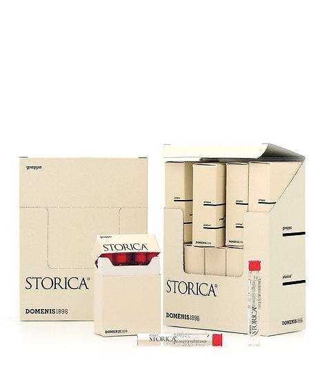 STORICA CL 50 STECCA TASCABILE