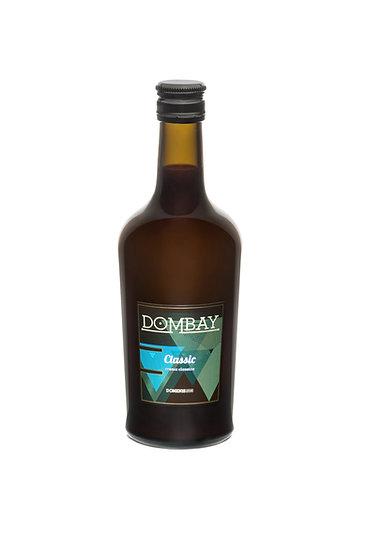 DOMENIS DOMBAY 17* CL 50