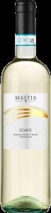 Soave DOC 2019 cl 75 - Mastia