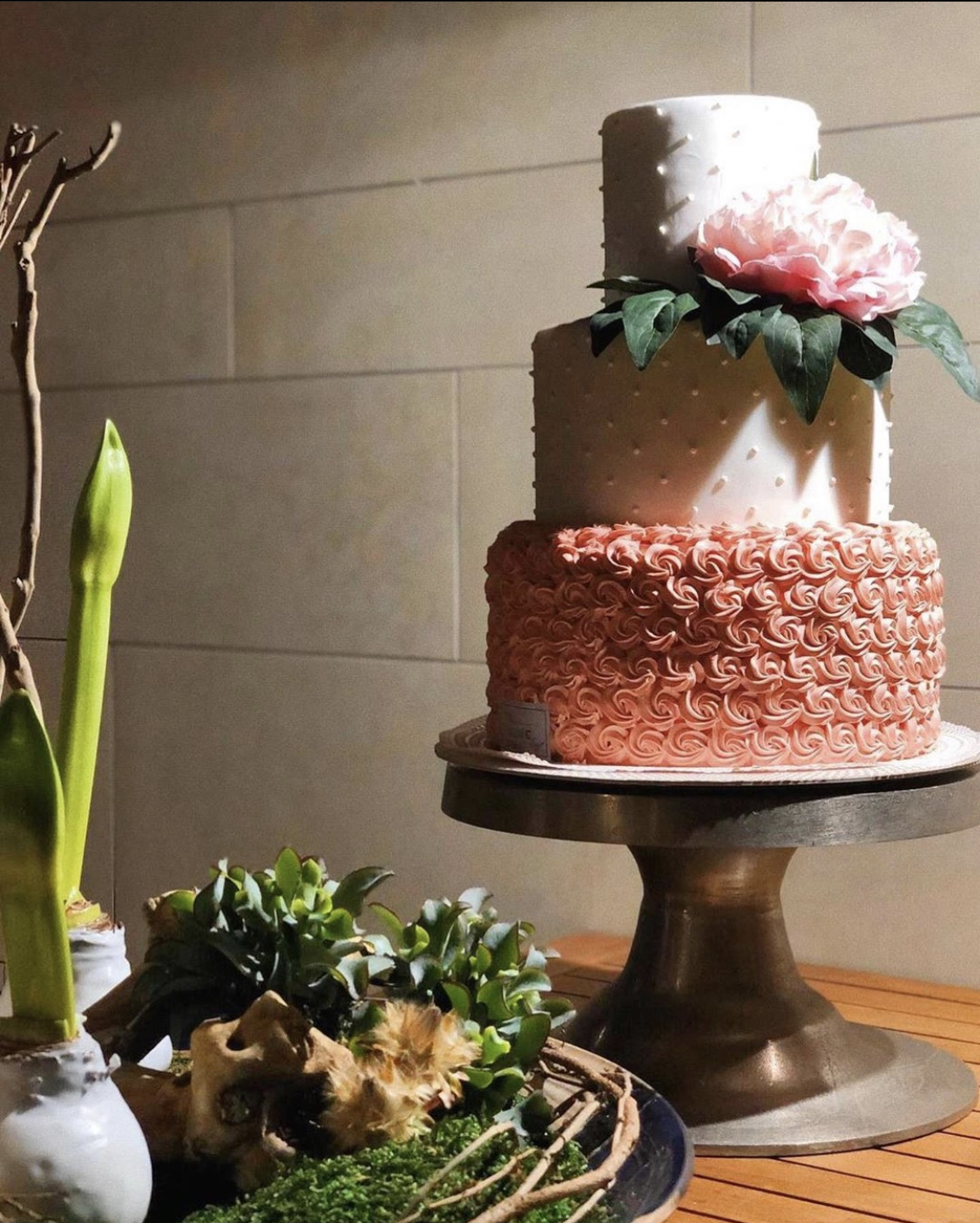 cake_design_bacilieri_03.jpg