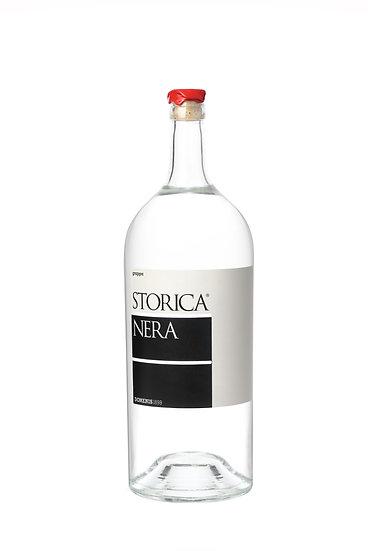 STORICA NERA CL 600