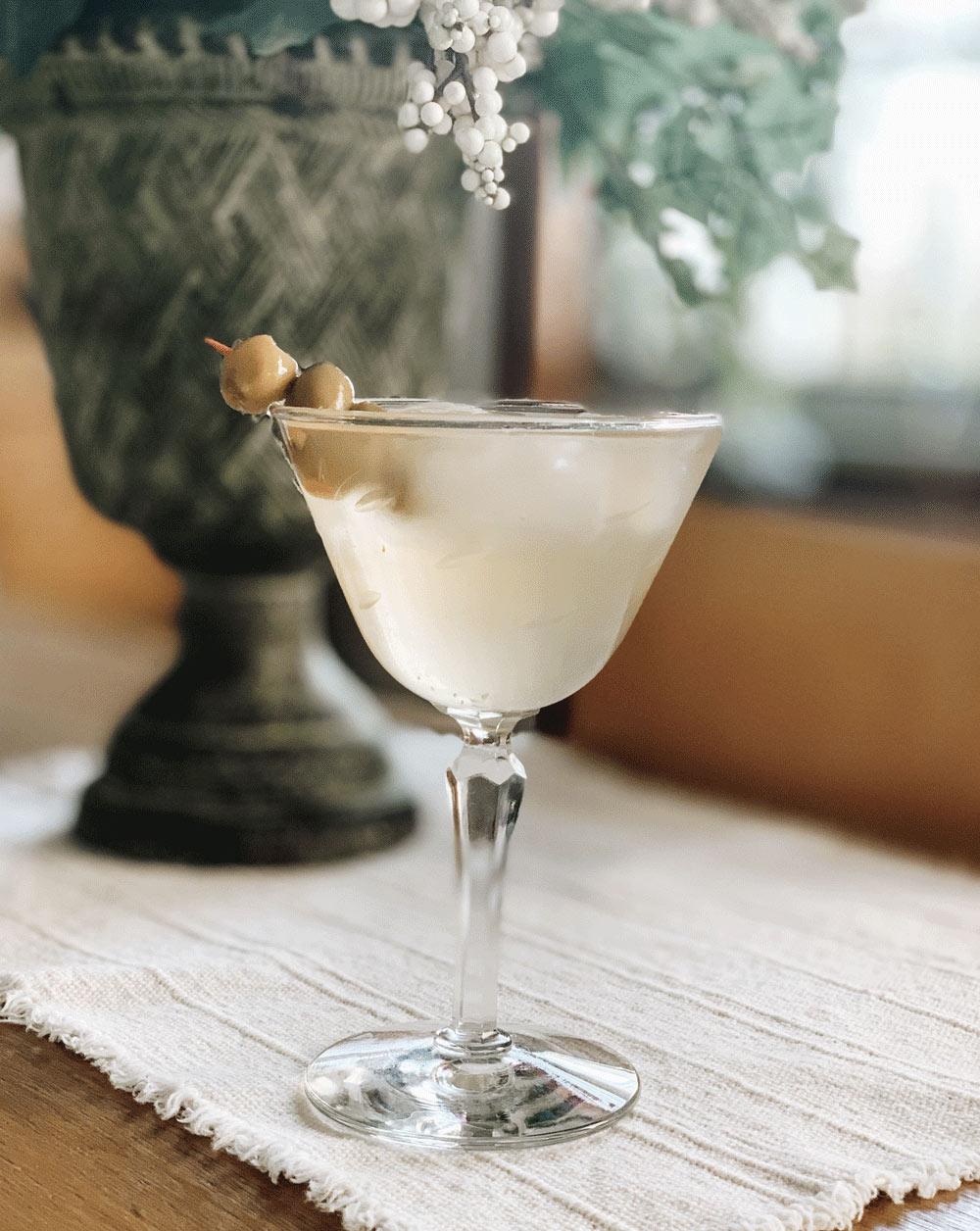 359-gin-crea-tuo-eventi-slide-04