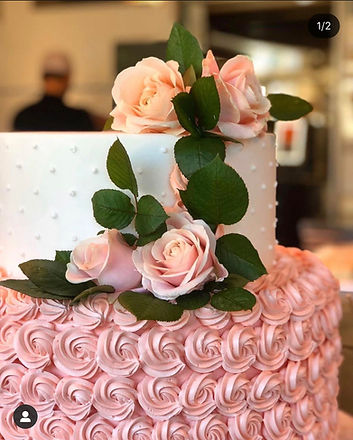 cake_design_bacilieri.jpg