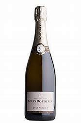 Champagne Roederer Brut cl 75