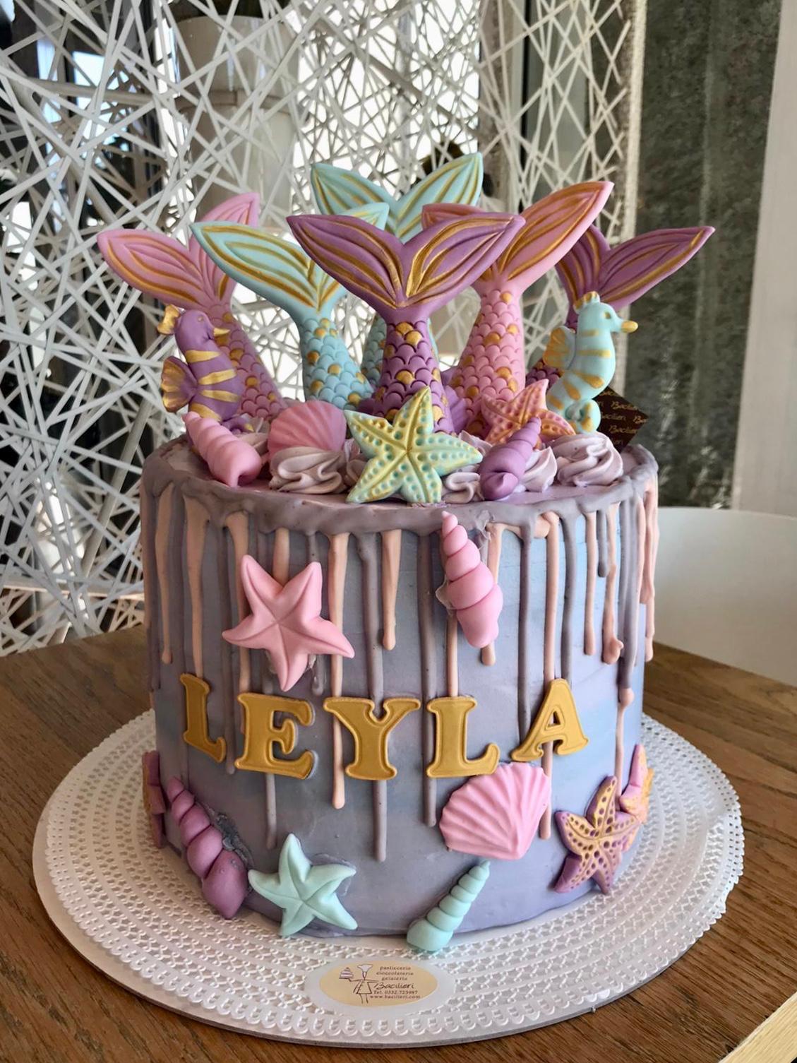 cake_design_bacilieri_02.JPG