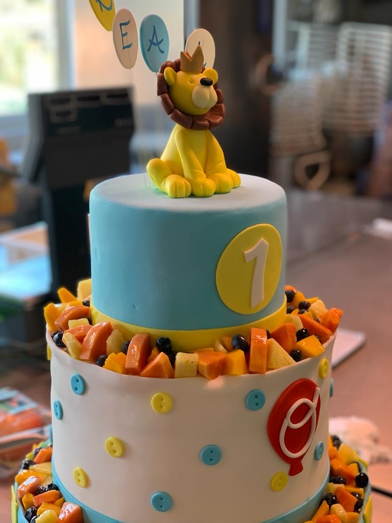 cake_design_bacilieri_01.JPG