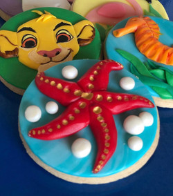 cake_design_bacilieri_06.jpg