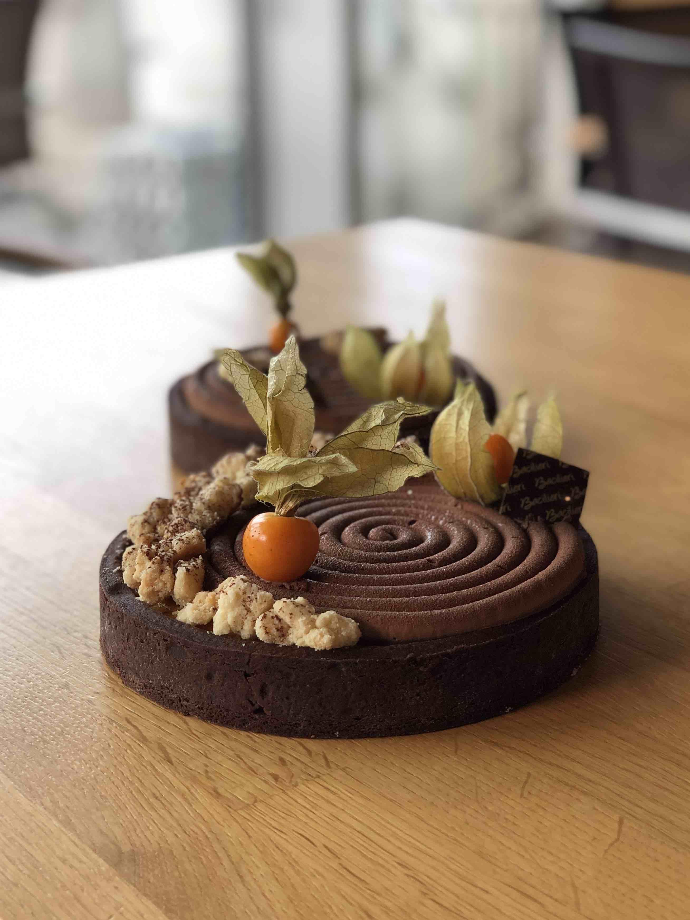 torta_cioccolato_2.jpg