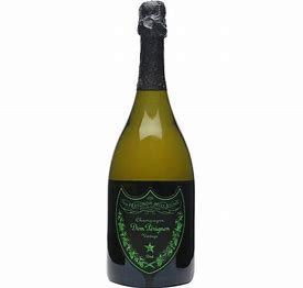 Champagne Dom Perignon Brut cl 75 - Dom Perignon