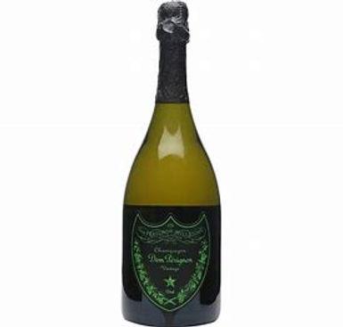 Champagne Dom perignon cl 75.jpg
