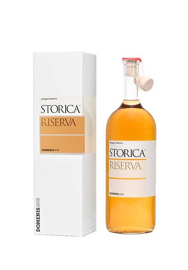 STORICA RISERVA CL 150 ASTUCCIO