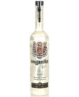 Vodka-Organika-Life-40-0-7L-463113714303