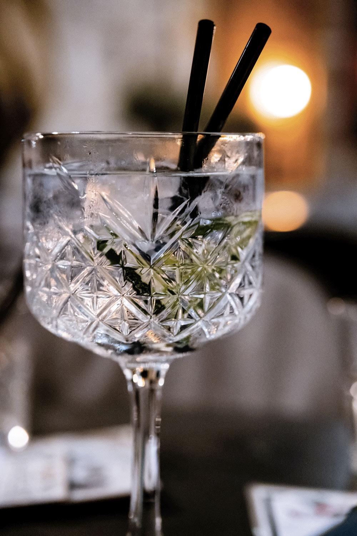 359-gin-crea-tuo-evento-slide-10