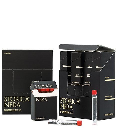 STORICA NERA CL 50 STECCA TASCABILE