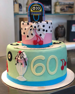 cake_design_bacilieri_07.jpg