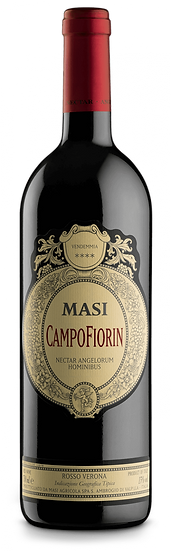"""Valpolicella Ripasso""""Campofiorin"""" DOC2018 cl 150 Magnum - Masi"""