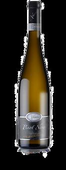 Pinot%20Nero%20Serie%20N%20Vinif%20bianco%20Doc%20cl%2075%20Vanzini_edited.png