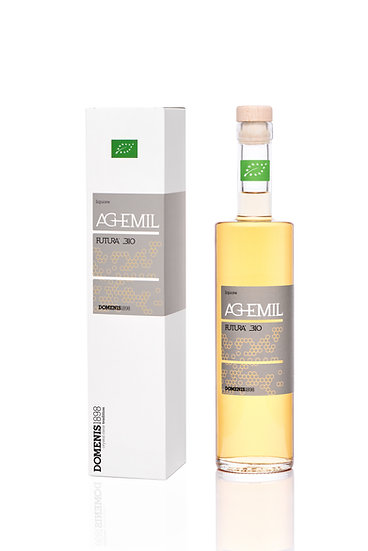 DOMENIS AGHEMIL 35* CL 50