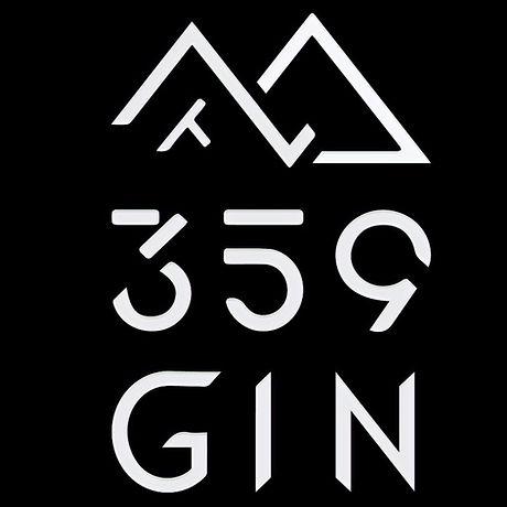 logo_359gin.jpg