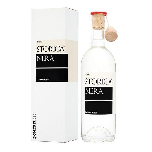 Storica_Nera_Ast__50%C3%82%C2%B0__50_cl_Domenis1898_edited.jpg