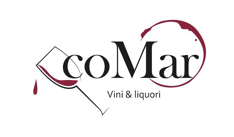 Logo coMar def.jpg