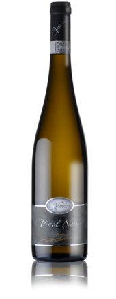 Pinot Nero Vinif Bianco Doc Van 75