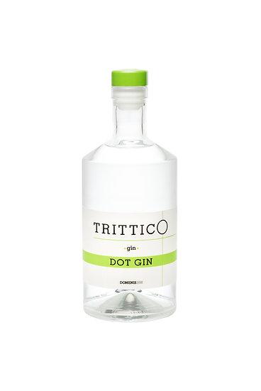 TRITTICO D4 DOT GIN CL 70
