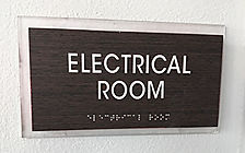 Electric room.jpg