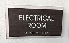 Electric room.jpg