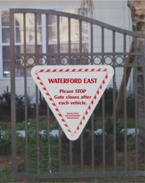 GATE_WATERFORD.jpg