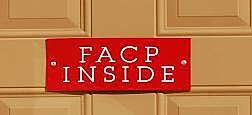 facpinside-252x115.jpg