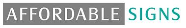 web-logo-w.png