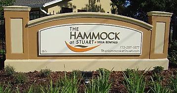 hAMMOCK_WALL-600x315.jpg