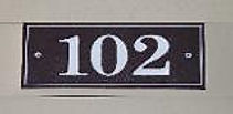 unitnumbers-160x78.jpg