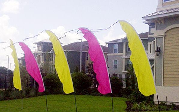 pinkflags_R.jpg
