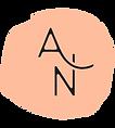 ANaum_Initials_ColorOverlay_Peach.png