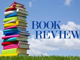 One of Many Book Reviews.