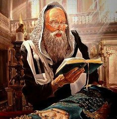 The How and Why of Jewish Prayer- for Men & Women
