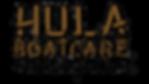 hula logo padded 1920-1080 transparent.p