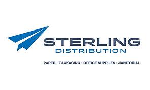Sterling HQ Logo.jpg