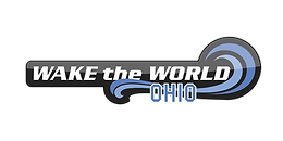 Wake-the-World-Block-Ohio-01.png