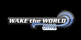 Wake-the-World-Block-Ohio-01.png