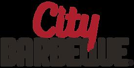 City BBQ.png