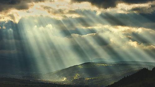 Le rayon de soleil rds.jpg
