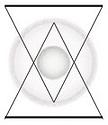 Logo%2520site%2520-%2520copie%25202_edit