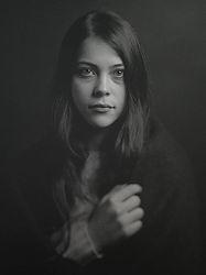 Image by Julien Sunye
