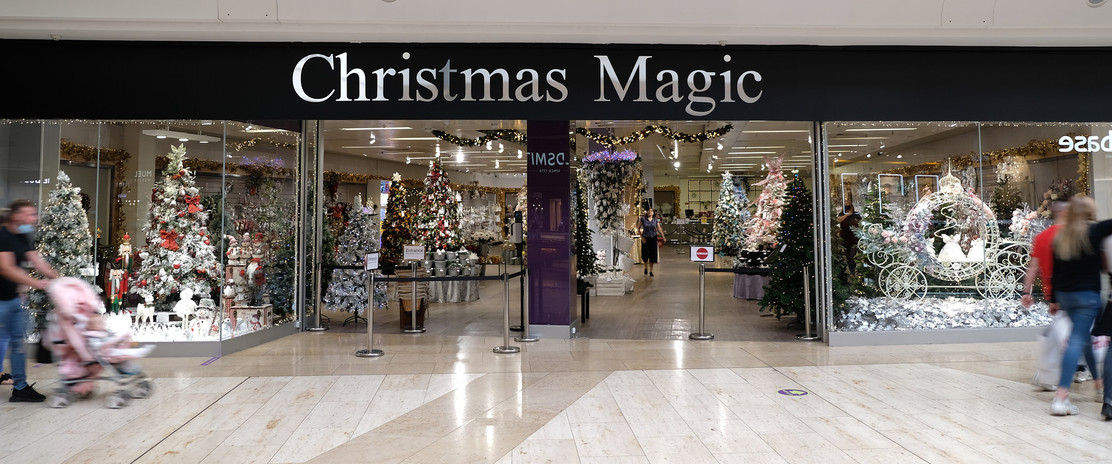 Christmas Magic 2020 Bluewater_1.jpg