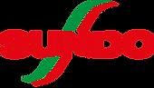 sundo-logo-2b5af77a.png
