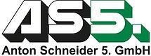 anton-schneider-5-gmbh.jpg